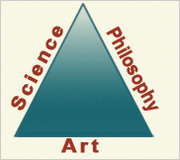 Science-Philosophy-Art.jpg